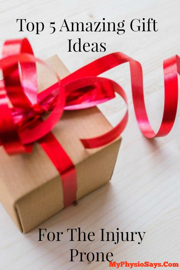 Gift ideas for men or women
