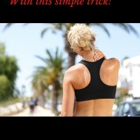 Crush Neck Pain With This Simple Trick!