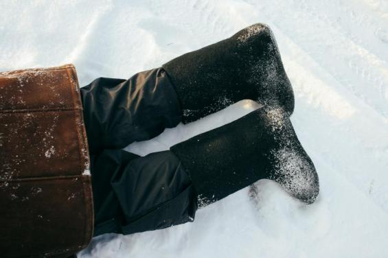 winter-slip-and-fall