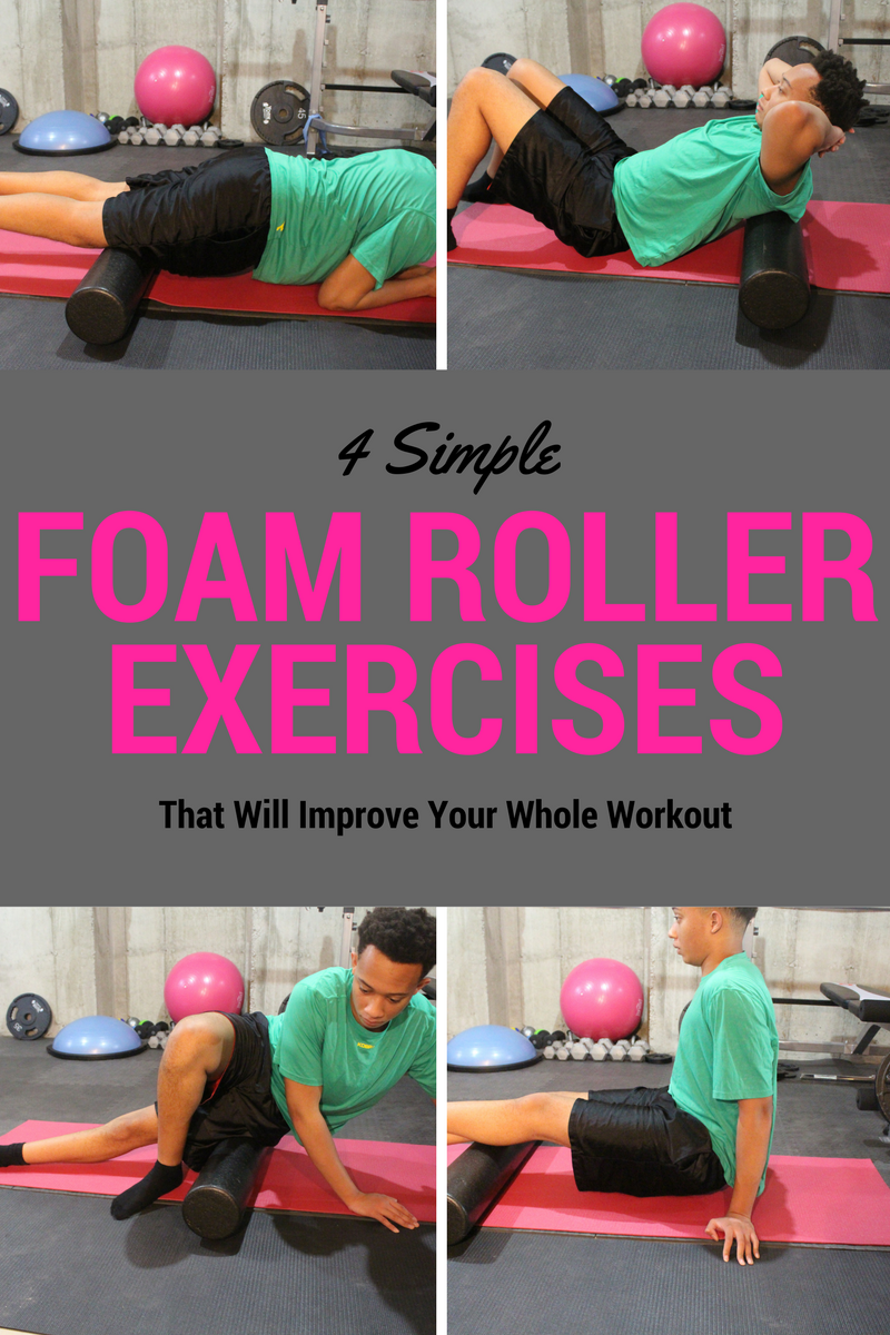 Communication on this topic: 4 Toning Moves That Also Improve Your , 4-toning-moves-that-also-improve-your/