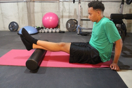 foam-roller-calves